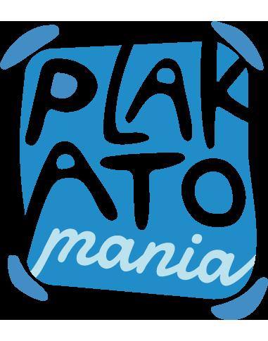 Plakatomania.pl